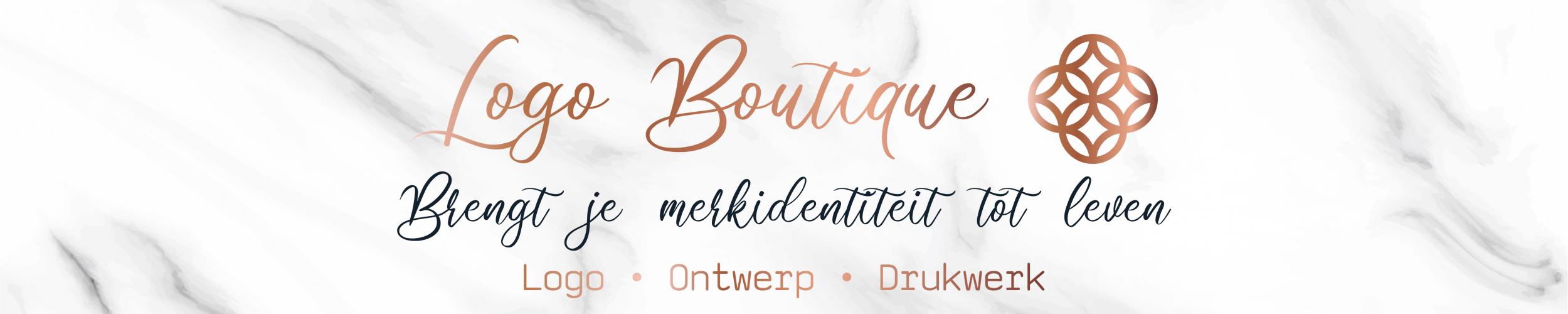 Logo, Grafisch Ontwerp en Drukwerk