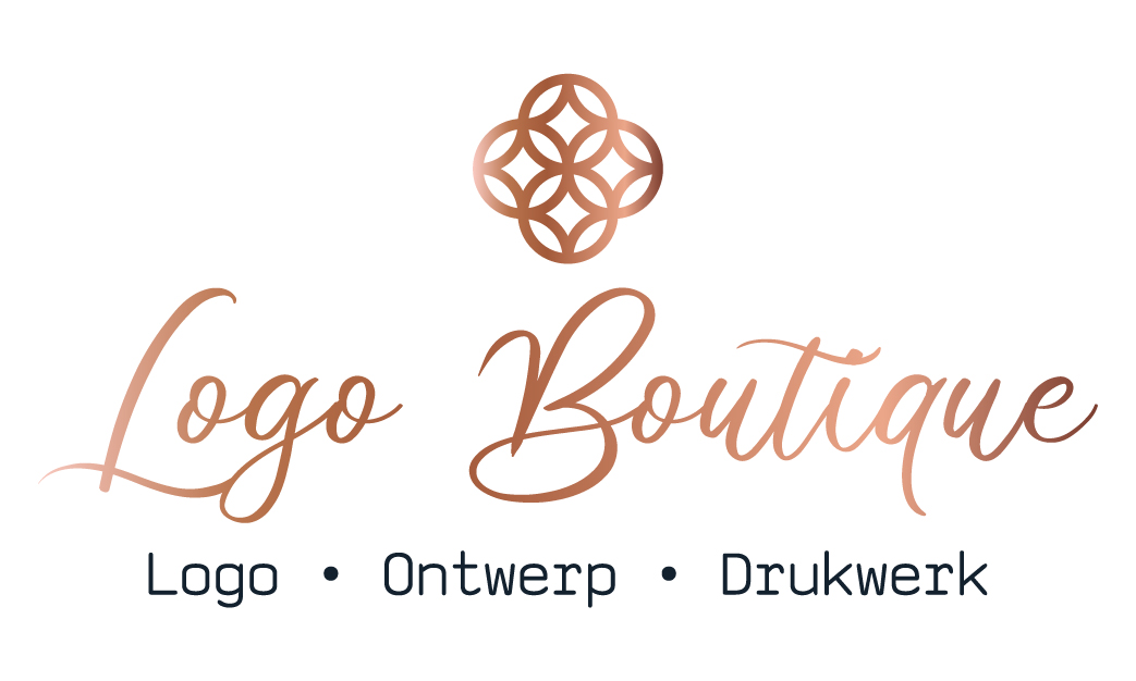 Logo LogoBoutique.be